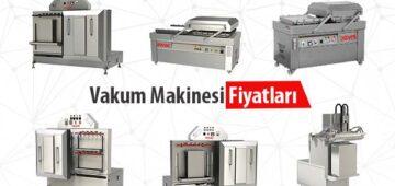 vakum-makinesi-fiyatlari-1