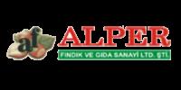alperfindik_zonguldak