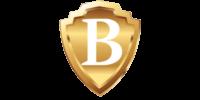 basaran_trabzon