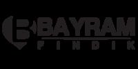 bayram_trabzon
