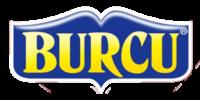 burcu_balikesir