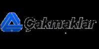 cakmaklar_ordu