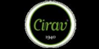 cirav_trabzon