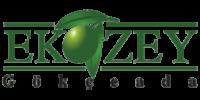 ekozey_canakkale