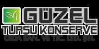 guzeltursu_gaziantep