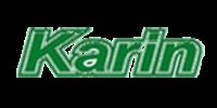 karin_duzce