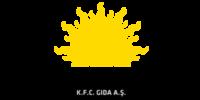kfcgida_izmir