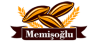 memisoglu_istanbul