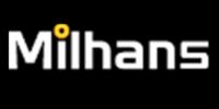 milhans_gebze
