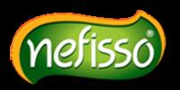 nefisso_gaziantep