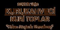 nuritoplar_sakarya