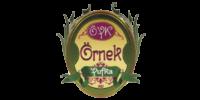 ornekyufka_konya