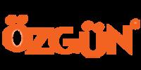 ozgun_trabzon
