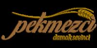 pekmezci_izmir