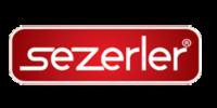sezerler_gaziantep