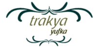 trakyayufka_tekirdag