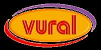 vural_izmir