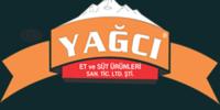 yagci_kayseri
