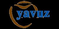 yavuz_giresun
