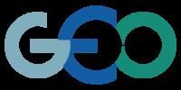yd_geogrup_bulgaria