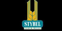 yd_stybelbeer_israel
