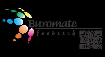 Sri Lanka Euromate Logo