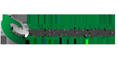 Russia Technomash Logo